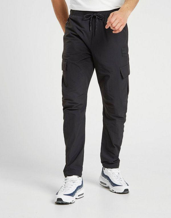 e4e05e4da160 Nike Air Max Cargo Track Pants