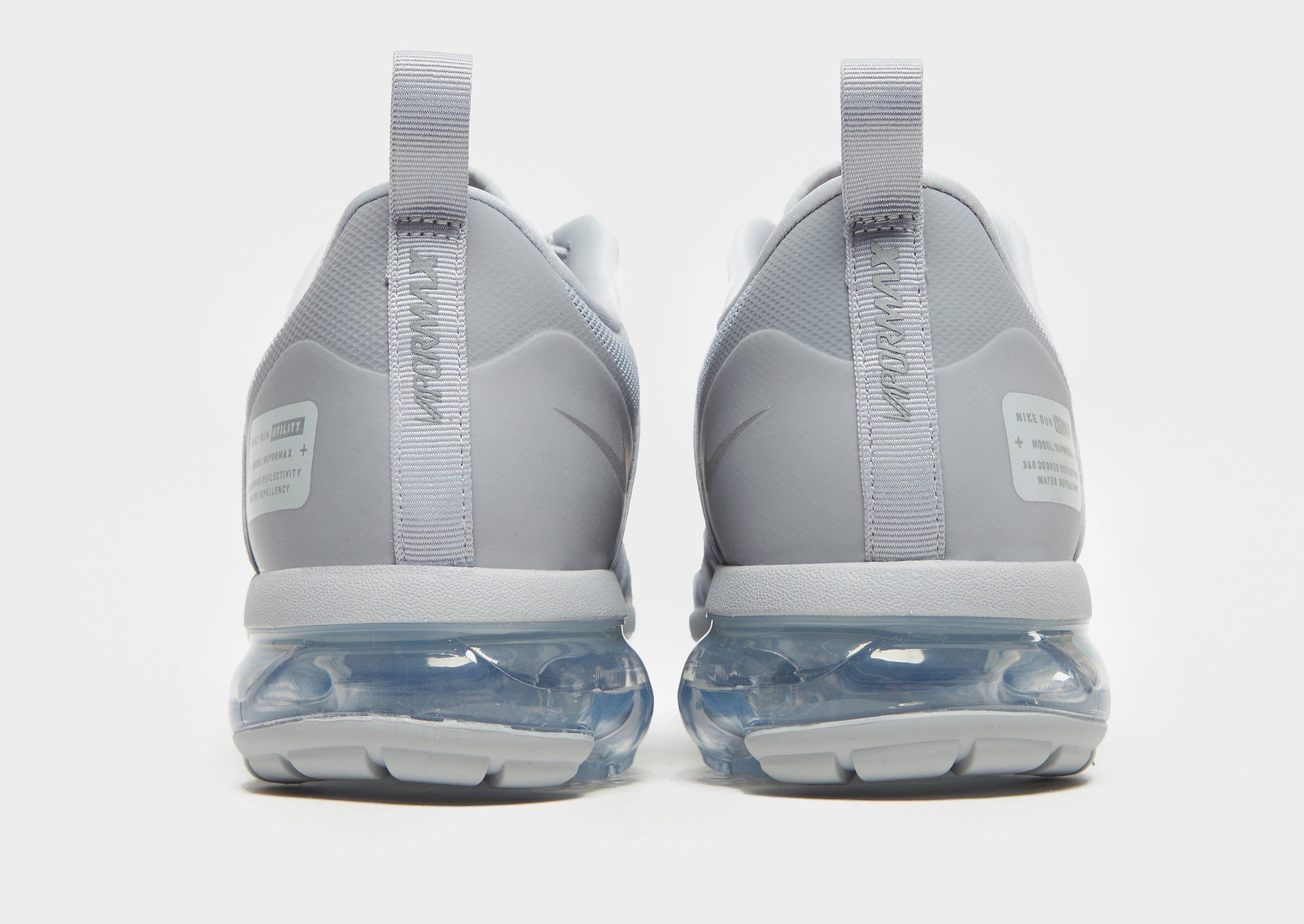 Nike Air VaporMax Run Utility Homme