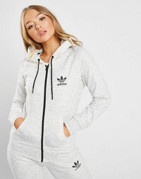 6be31638cc6dfa adidas Originals Space Dye Hoodie Damen | JD Sports