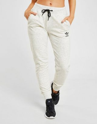adidas Originals Space Dye Hoodie Damen | JD Sports