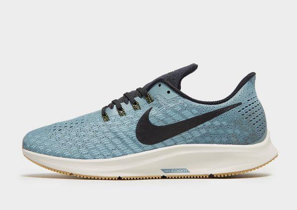 b2dcc7f0460 Nike Air Zoom Pegasus 35