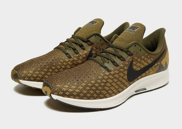 big sale 346c1 43894 Nike Air Zoom Pegasus 35 Herr