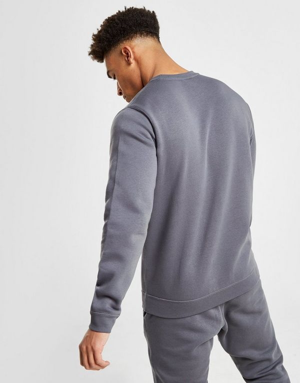 Nike Sweat Foundation Crew Homme