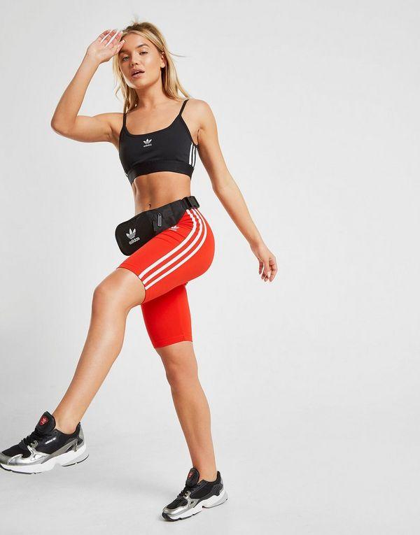 adidas femme jd sport