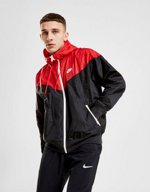 Nike Windrunner Jacket  73cf5c655