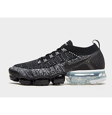 NIKE AIR VAPORMAX Shop Now e78d45e06
