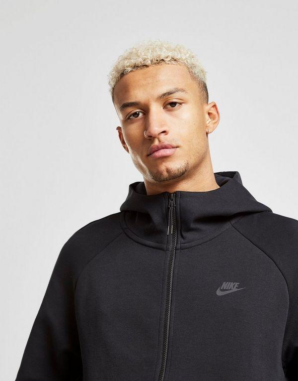 6ebcab2d5 Nike Veste à Capuche Tech Fleece Windrunner Homme | JD Sports