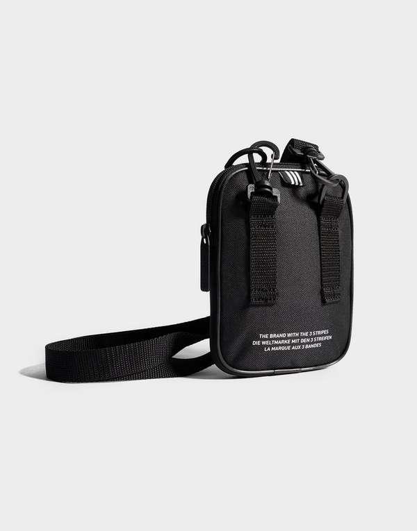 adidas Originals Festival Cross-Body Bag   JD Sports 3225b5bb59
