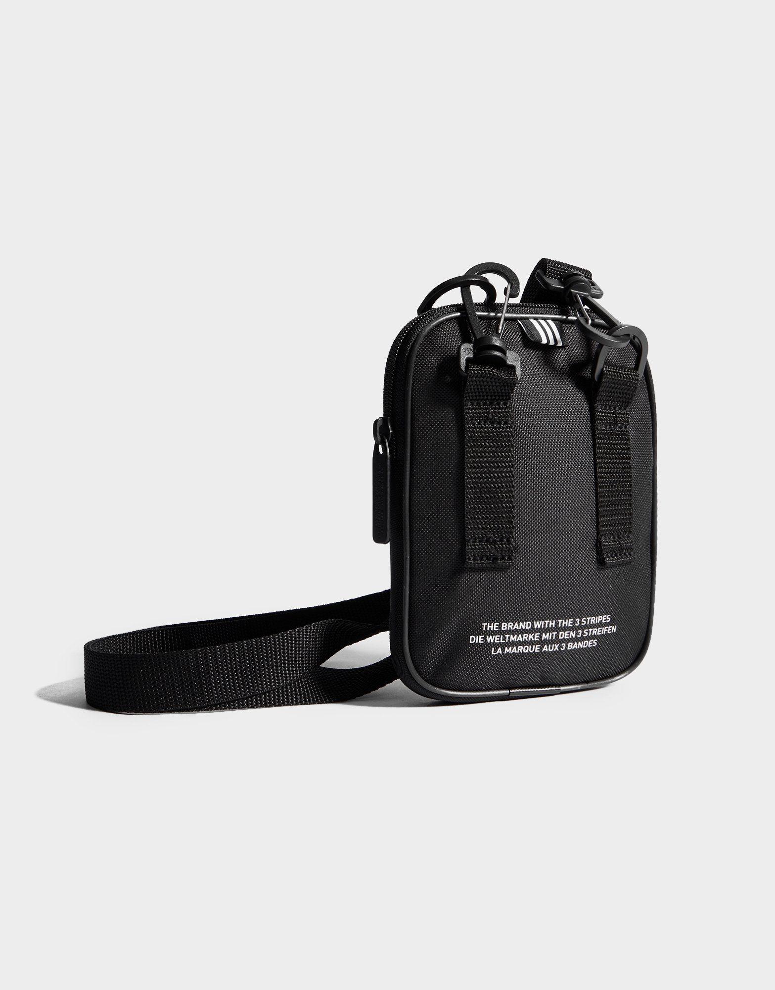 adidas Originals Festival Cross-Body Bag