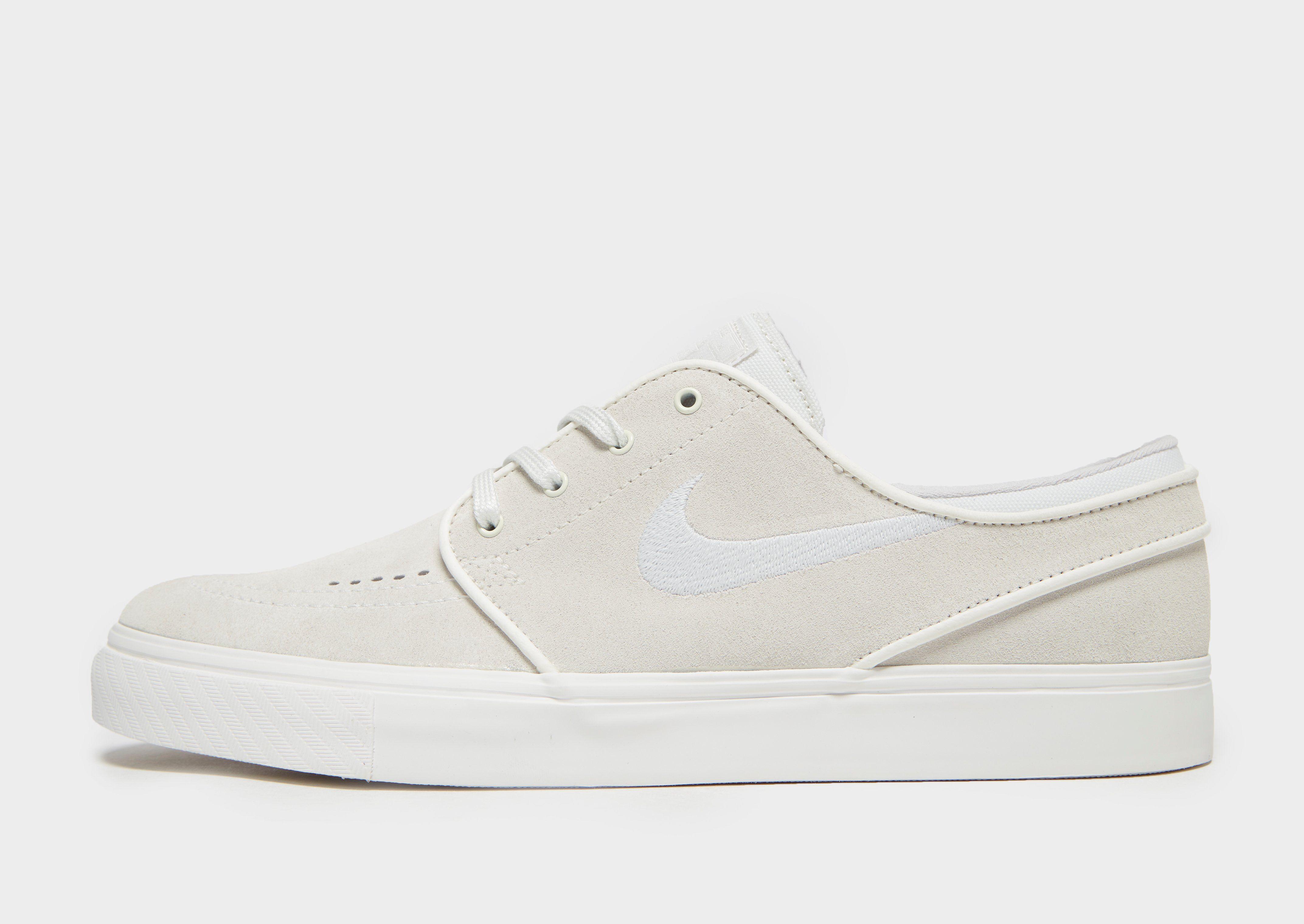 NIKE Nike Zoom Stefan Janoski Men s Skate Shoe  7c1e4db3dd
