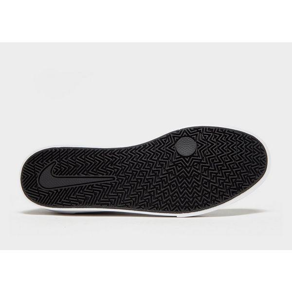Nike SB Charge Solarsoft