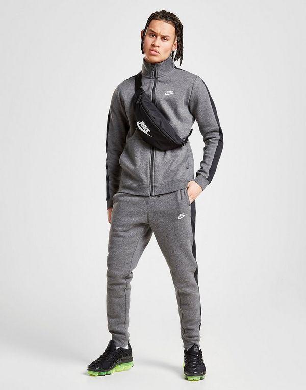 Nike League Fleece Tuta Sportiva  9e2c014e7ac6