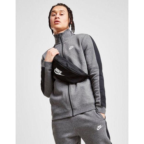 4cf911425dc3 Nike Survêtement League Fleece Homme  Nike Survêtement League Fleece Homme  ...