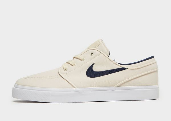 uk availability c2476 6d2f0 Nike SB Zoom Stefan Janoski Canvas Homme