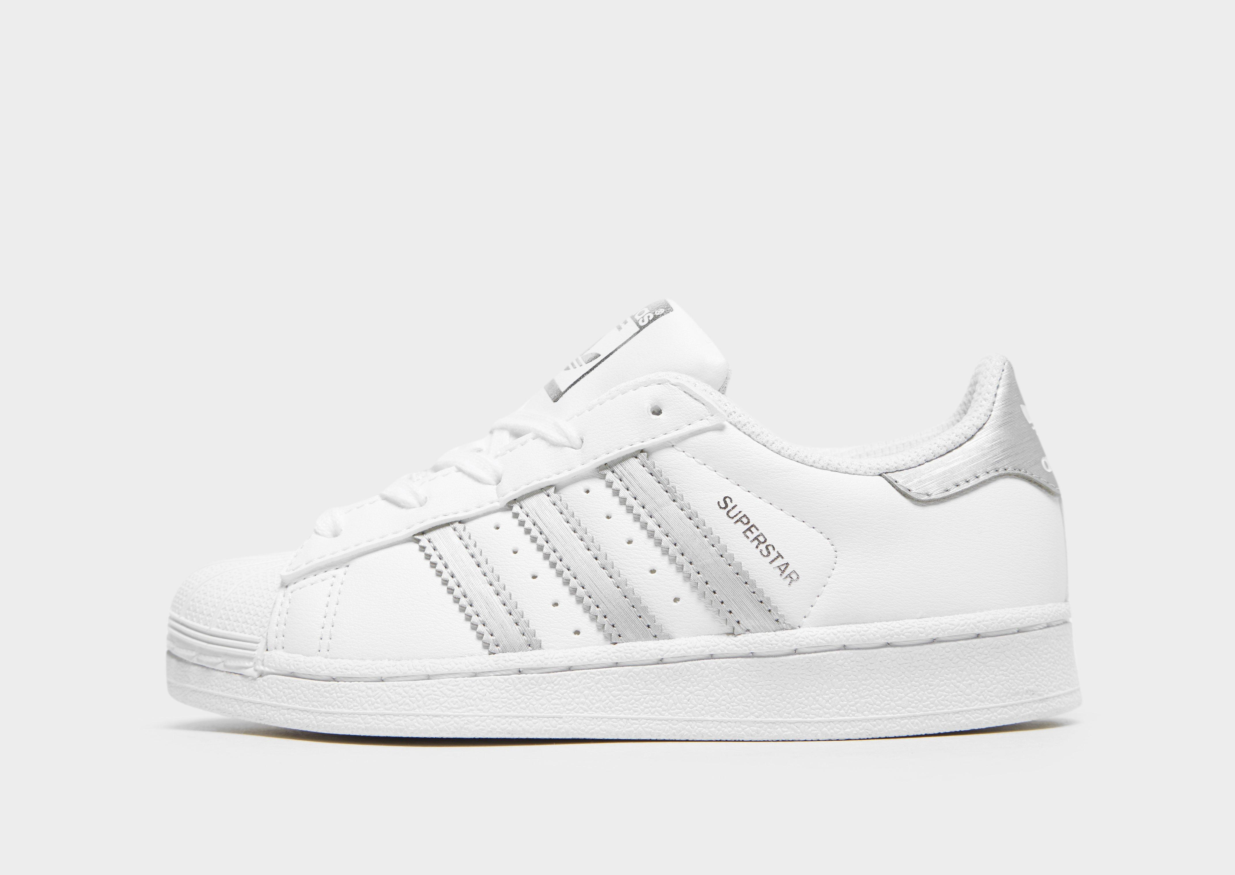 adidas Originals Superstar Enfant | JD Sports