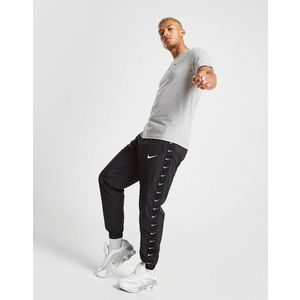 Nike Core T Shirt Herren