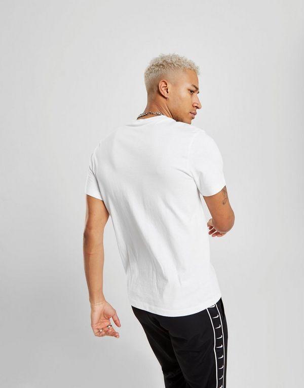 Nike Haken