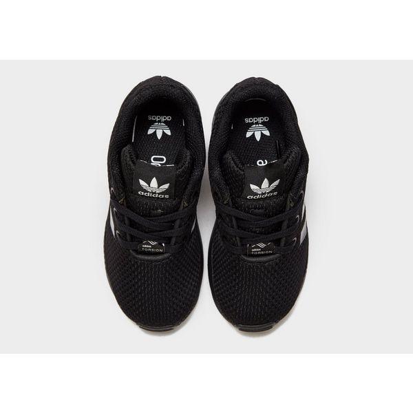 adidas Originals ZX Flux Infant