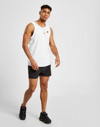 Nike Foundation Tanktop Herren