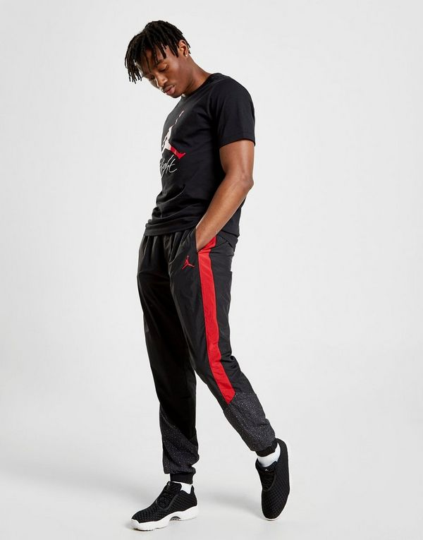 Cement Sports Men s Jordan Diamond Nike Trousers Jd qw7PBx8x 28c412793c