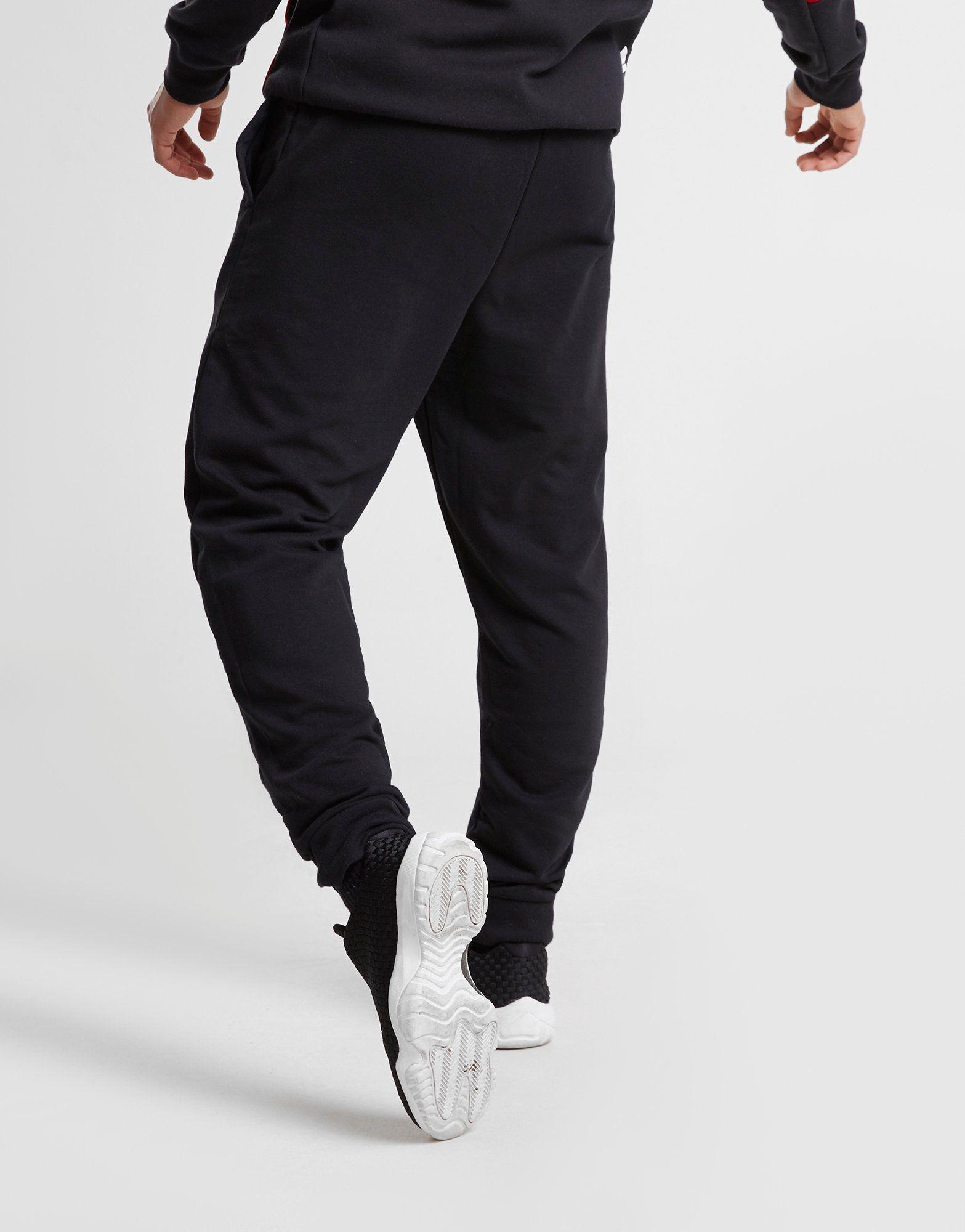 Jordan Fleece Joggers