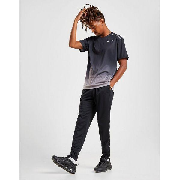 Nike Academy Track Pants