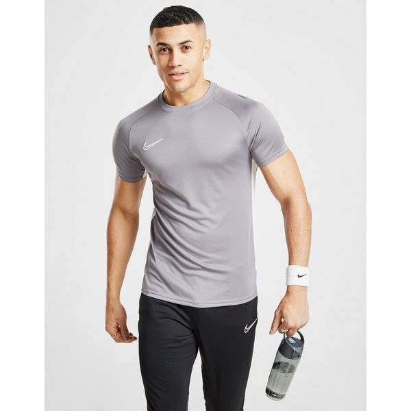 Nike T-shirt Academy Homme
