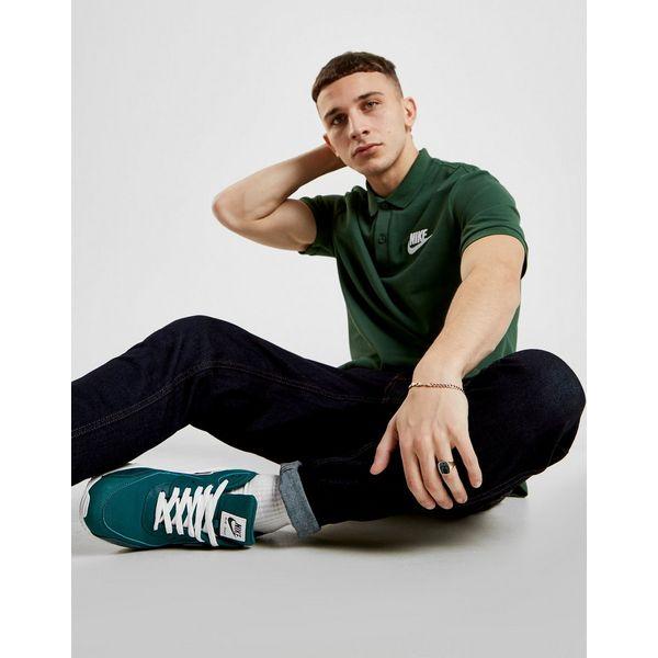Nike Foundation Polo Shirt Heren