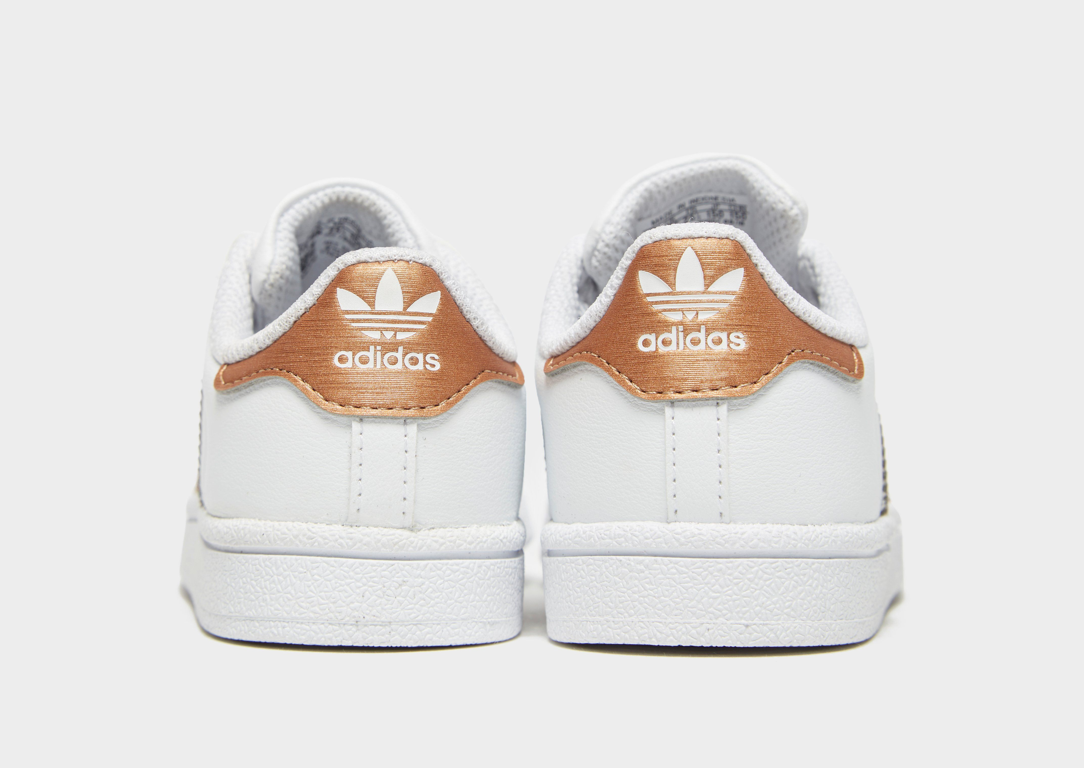 adidas Originals Superstar Bébé