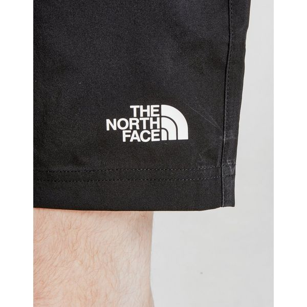 The North Face Reactor Shorts Junior