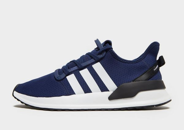 f8bb21ff31 adidas Originals U_Path Run | JD Sports