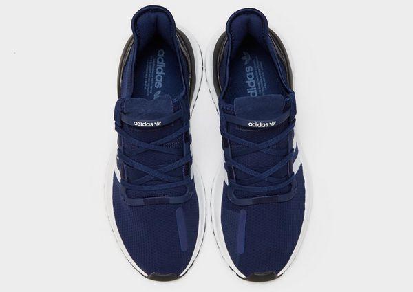 842ddfac156 adidas Originals U_Path Run Heren | JD Sports
