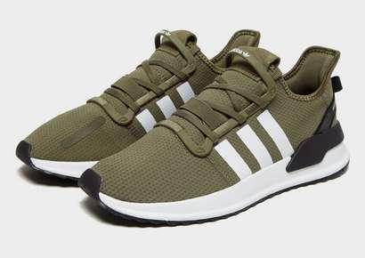 huge selection of 20bc0 d4e94 £105.00 Nike Air Max 720 Junior · £70.00 adidas Originals UPath Run