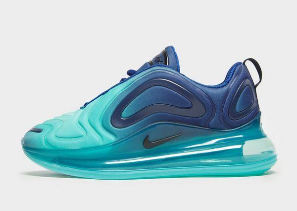 Nike Air Max 720  5be089b37