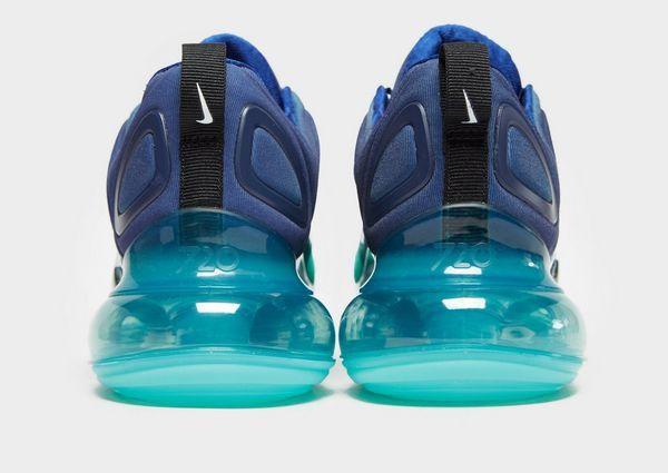 Nike Air Max 720 Heren