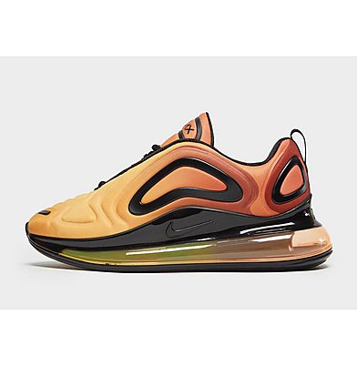promo code 340f3 b2b89 Nike Air Max 720