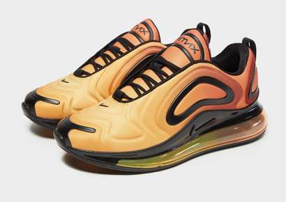 official photos bb2c9 c158b €190,00 Nike Air Max 720 Heren