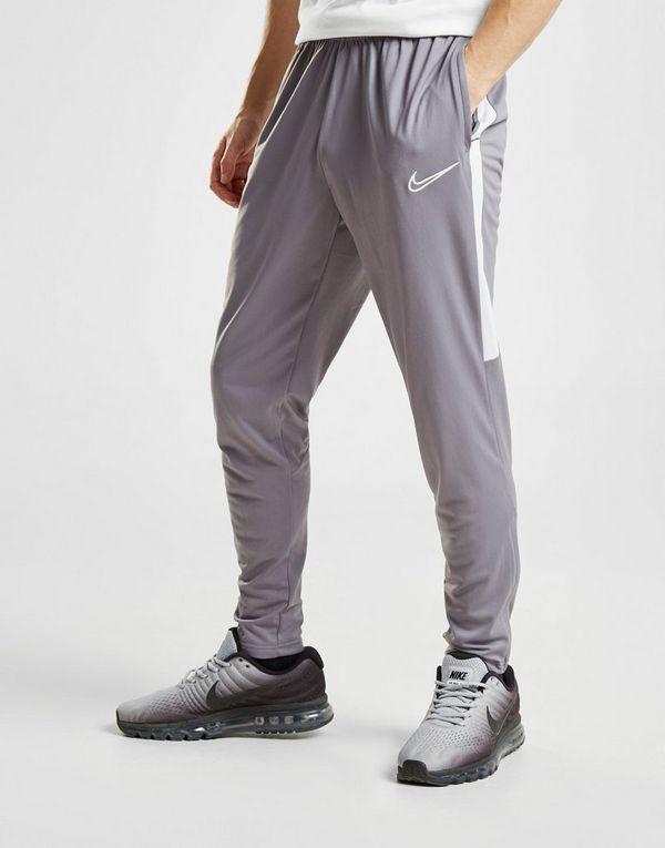cc57699637f3af Nike Academy Trainingshose Herren | JD Sports