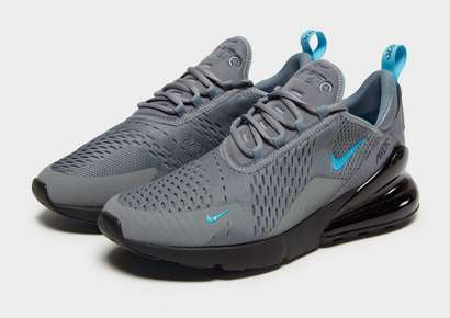JD Sports  zapatillas adidas y Nike para hombre 379f7f52b93c2