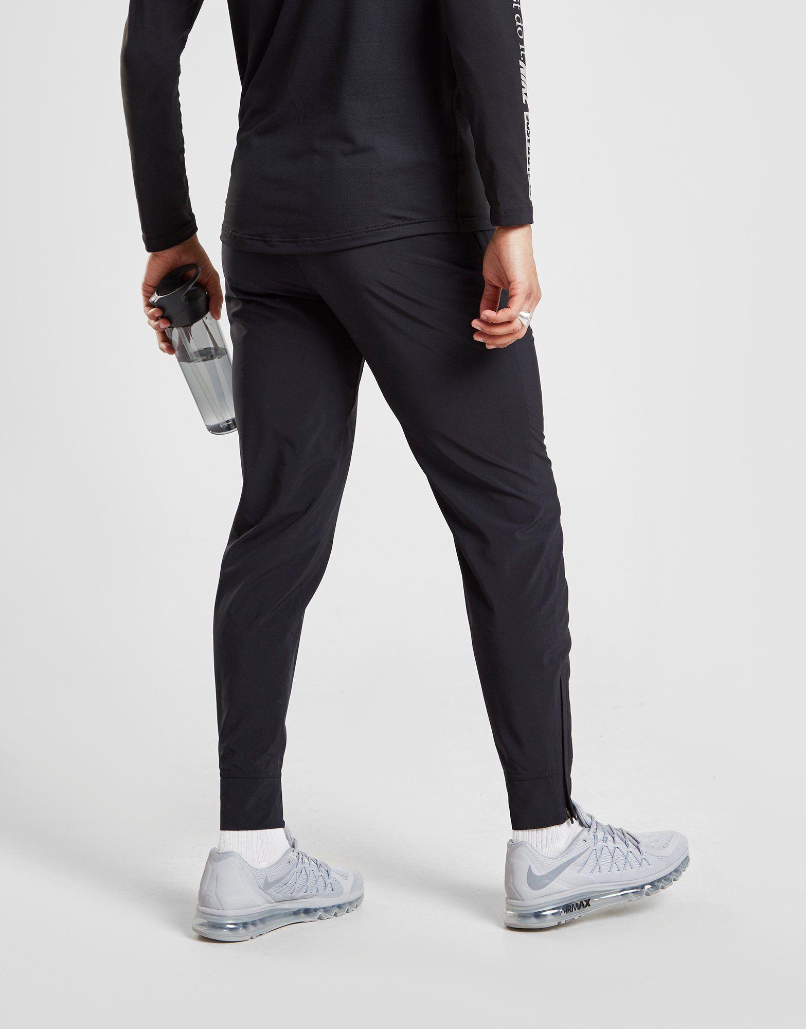 Nike Pantalon de survêtement Flexible Woven Homme