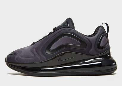 new concept 49930 3bb99 190,00€ Nike Air Max 720 Homme ACHAT RAPIDE