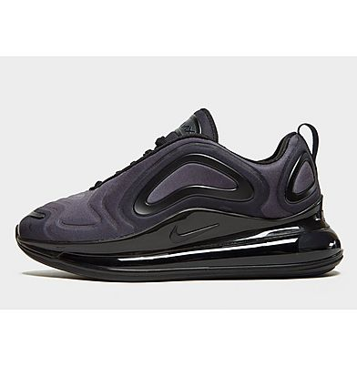 NIKE AIR MAX 720 Shop Now 1452e8056