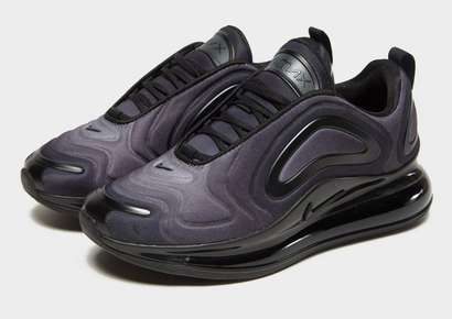 100% authentic b7e06 1b4f2 DKK 1,550.00 Nike Air Max 720 Herre