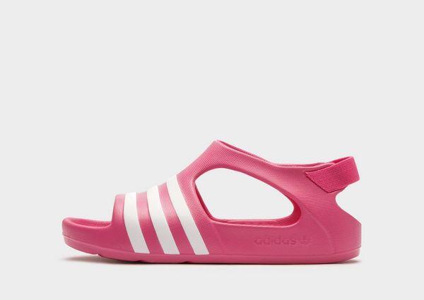 23916d6dff7c ADIDAS Adilette Play Sandals Infant