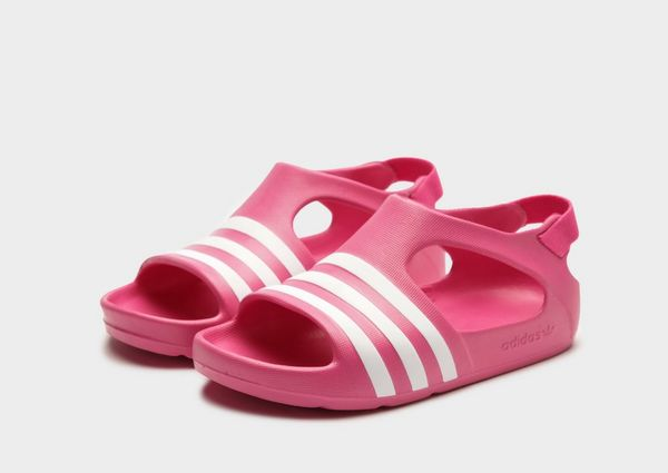 802c9e091 ADIDAS Adilette Play Sandals Infant