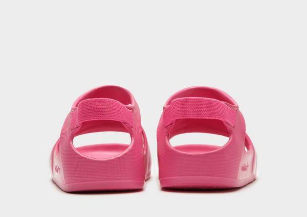ff4f887f189f ADIDAS Adilette Play Sandals Infant