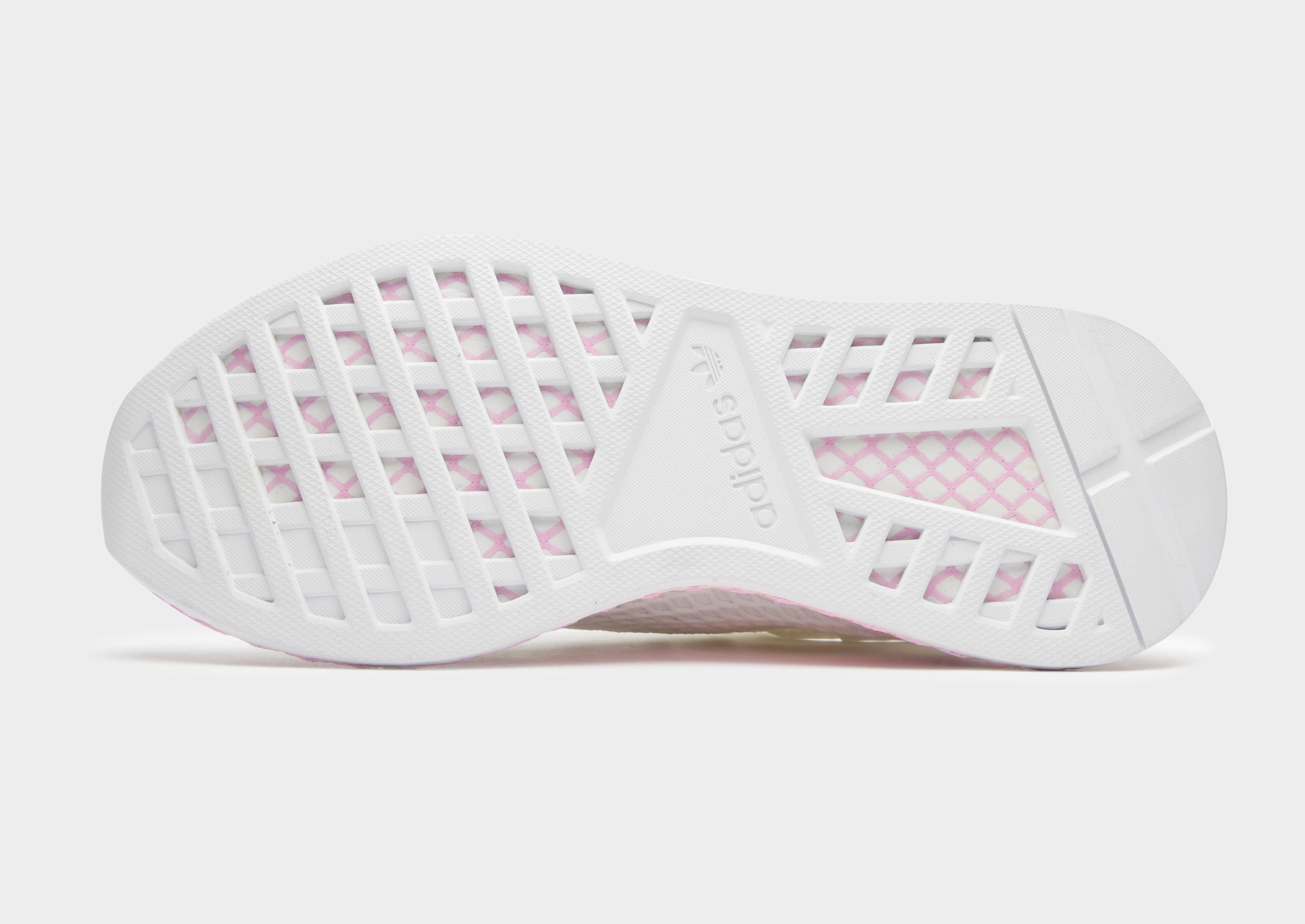 adidas Originals Deerupt Womens