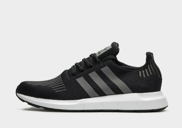 d67fd73c4c33 ADIDAS Swift Run