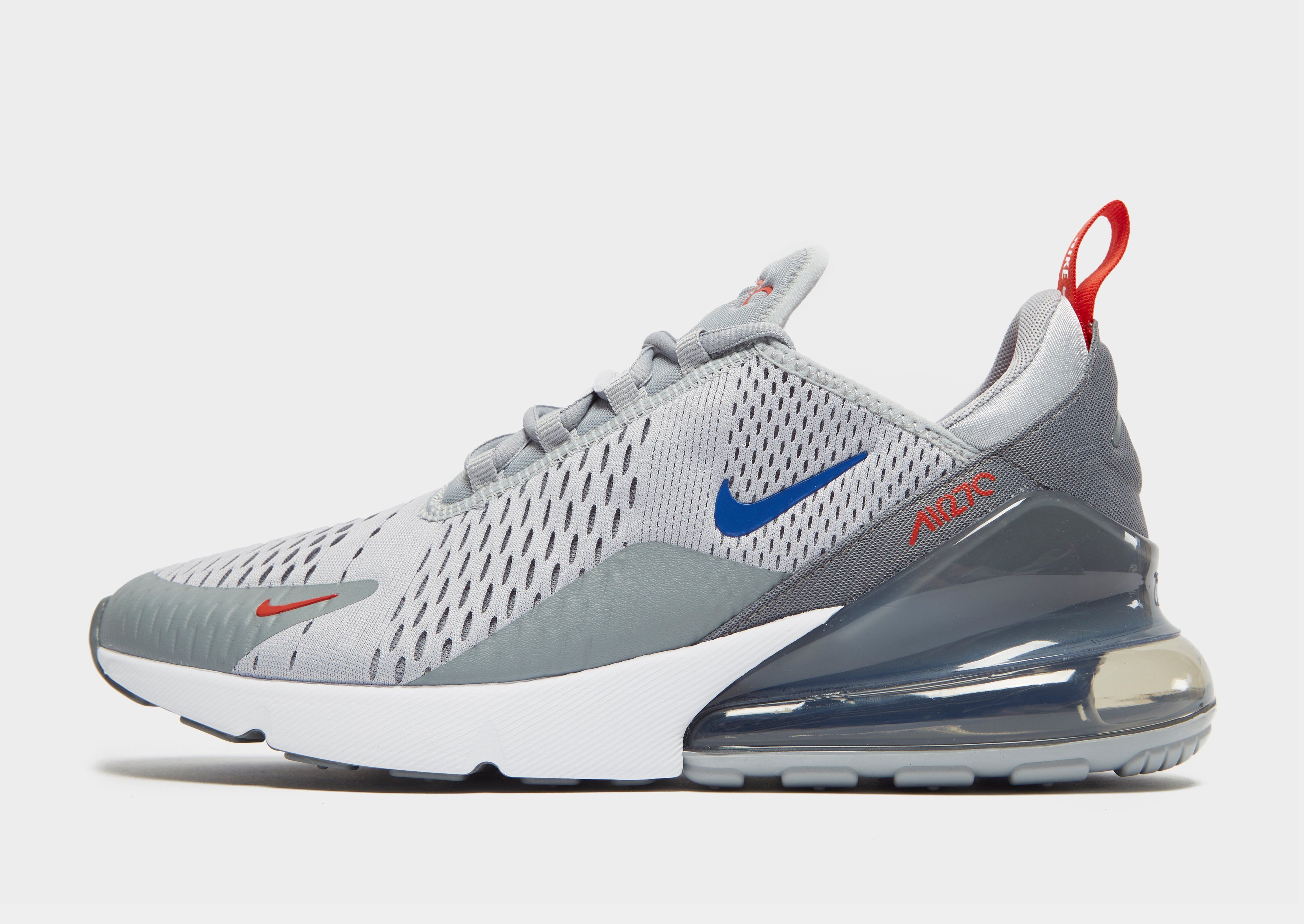 info for a334d 9d00f Nike Air Max 270  JD Sports