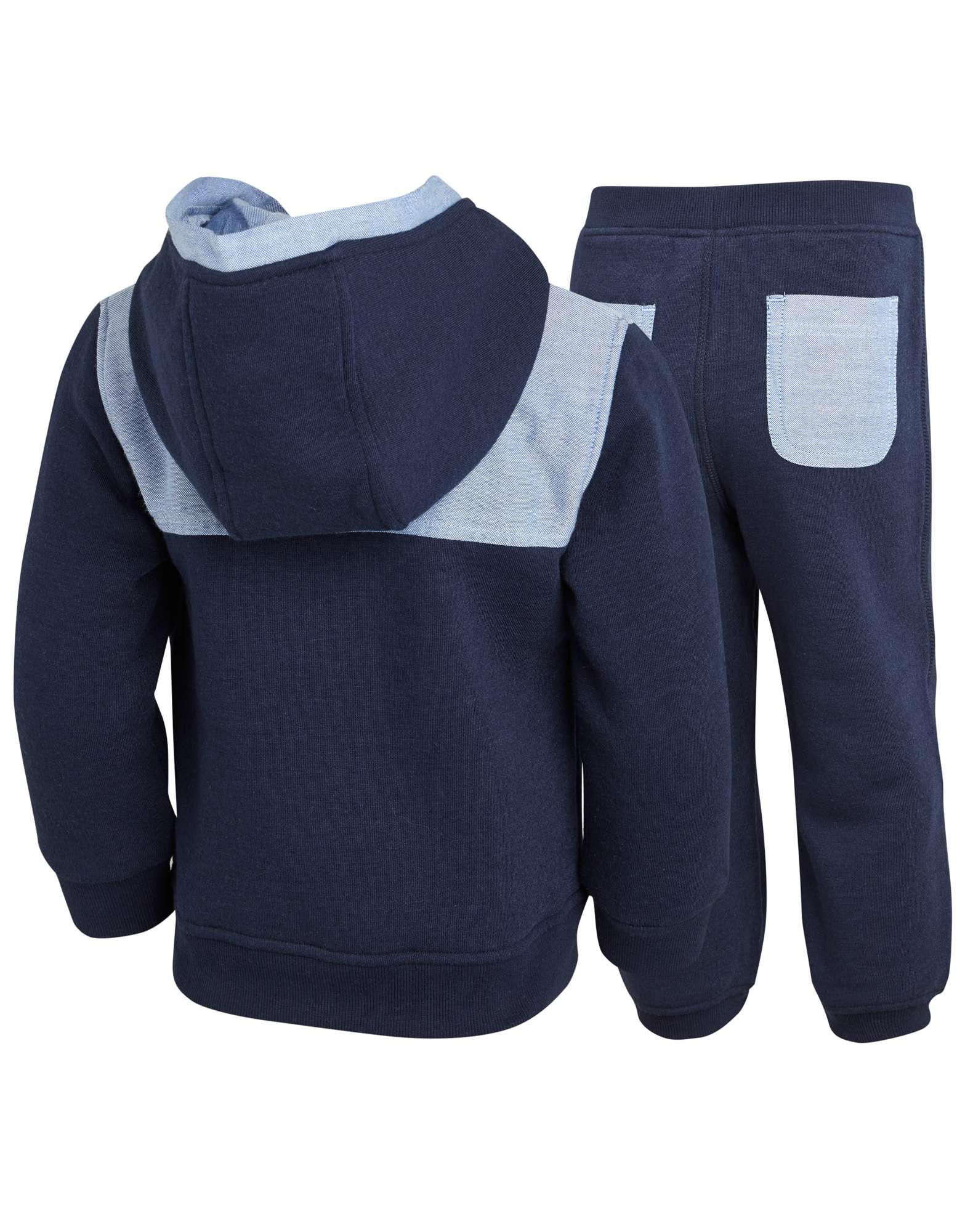 McKenzie Beale Tracksuit Infants